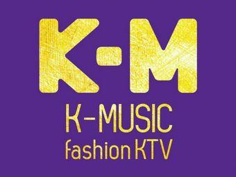 K-M主题量贩KTV