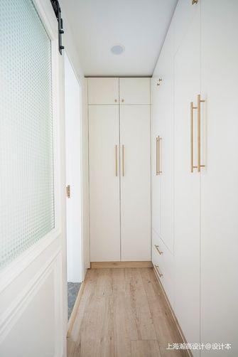 60平米公寓null风格储藏室装修案例