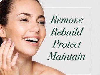 PRELAササ日式皮肤管理