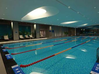 旭锐腾辉游泳健身俱乐部