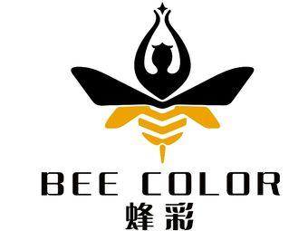 蜂彩舞蹈(东华店)
