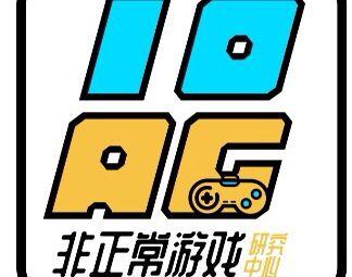 非正常游戏Ps5·switch体验店(西安路店)