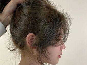 奥斯卡美发
