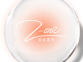 Z-one肌肤美学