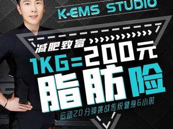 K-EMS 快马仕科技健身