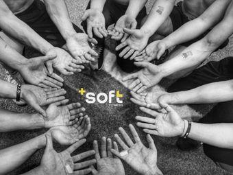 Soft Fitness 輕健身(吴江店)