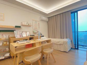 Miss沐子·日系美甲皮肤管理工作室