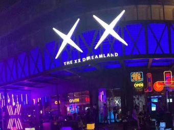 XX DREAMLAND