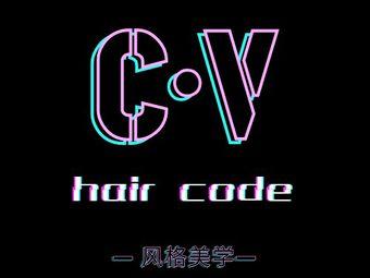 C·V Hair Code天虹店(天虹店)