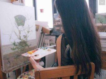 寻艺绘画馆