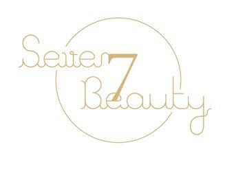 Seven7Beauty美妆