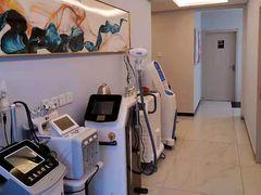 芊姿国际产后抗衰美体健康中心的图片