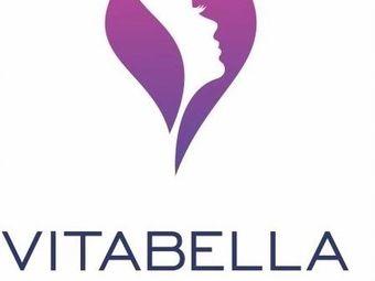 薇塔贝拉VITABELLA私人订制皮肤修复管理