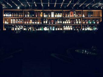 Dream1 Bar whisky&cocktail