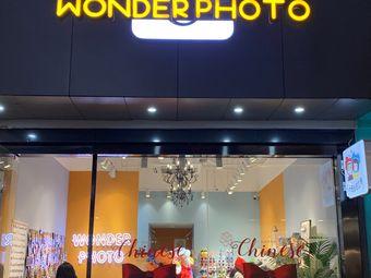 Wonder Photo大头贴&拍立得