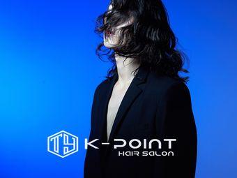 K-POINT