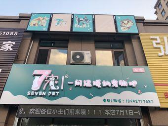 七宠宠物店