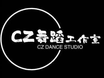 保定CZ舞蹈工作室