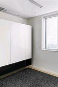 120平米三null风格健身室装修效果图