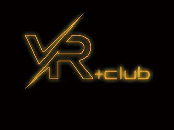 VR+CLUB