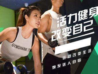Liking Fit24小时智能健身(万科云玺店)