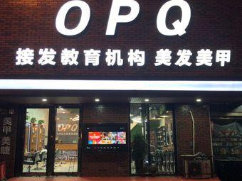 OPQ造型(海城店)