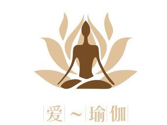 爱·瑜伽(贵大店)