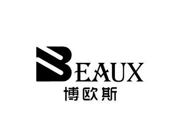 Beaux博欧斯皮肤管理中心