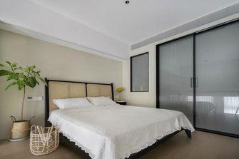 30平米小户型null风格卧室效果图