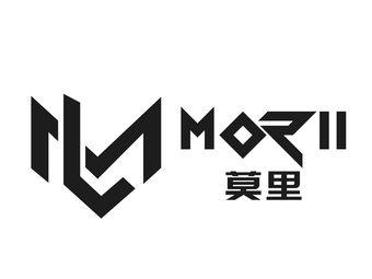 莫里探案社