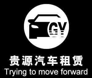 贵源汽车租赁(二七万达店)