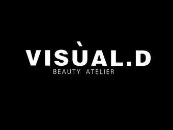 VISUAL.D