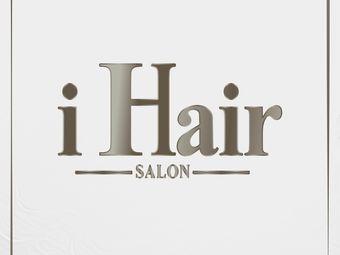 i hair 造型