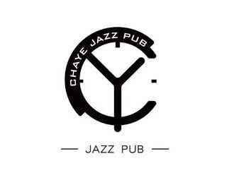 茶液爵士酒吧·CHAYE JAZZ PUB