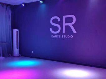 SR舞蹈工作室