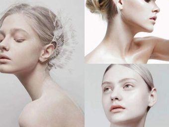 秀禾国际皮肤管理中心