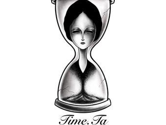 TIME.TA TATTOO STUDIO