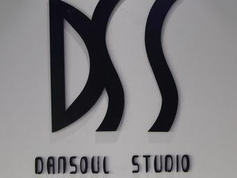兰州Dansoul 街舞体验馆