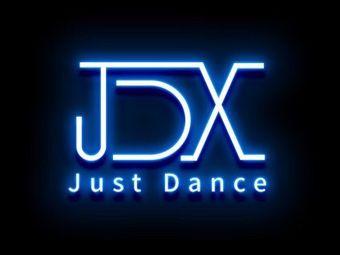 Just Dance·舞力全开街舞工作室
