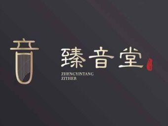 臻音堂琴筝文化艺术中心(鼓楼广场店)