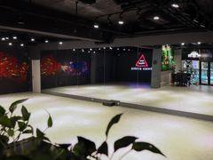 新梦想流行舞馆的图片