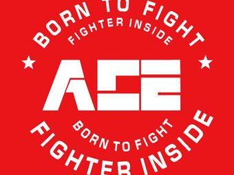 Ace格斗俱乐部 武术散打·搏击