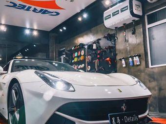 星马V-KOOL | UPPF(旗舰店)