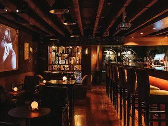 潤 Retro Bar