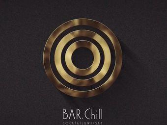 BAR.Chill