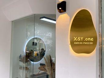 X&Y新氧工作室