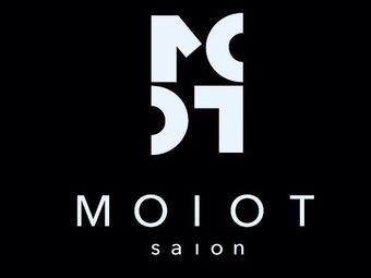 MOiOT·發舍(月光碼頭店)