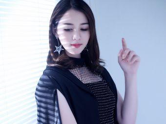 水灵子舞蹈全国连锁长春总校