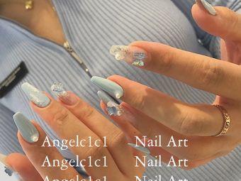Nail.维美甲(美睫店)