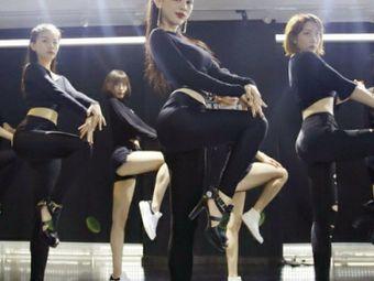 乐舞团艺术教育培训中心